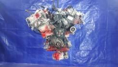 Контрактный двигатель Toyota D4 3Grfse A3118 Отправка Установка