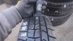 Dunlop Winter Maxx WM02, 165/70 R14