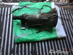 Автомат АКПП 03-70LS Mark GX100 1GFE (70т. км) [Cartune] 0122