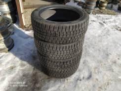 Dunlop. зимние, без шипов, 2016 год, б/у, износ 10%