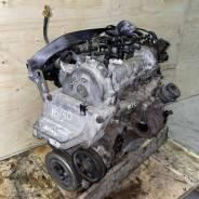 Двигатель Opel Astra H 2007, Год: 2004 - 2010 (Z13DTH)