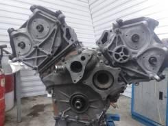 Продам двигатель LH2 Cadilac SRX