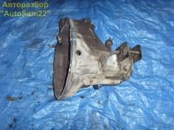 МКПП Lifan Breez 214801 LF479Q3 2008