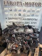 Двигатель Ford Transit Connect RWPA 1.8л TDCI