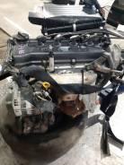 Двигатель cg13