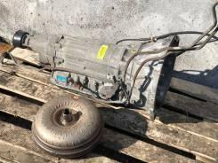 АКПП Toyota jzx90 Soarer Jzz30 1JZ-GTE non VVTi