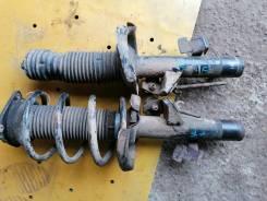 Стойка пружина для Mazda 3 BL 2009-2013