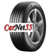 Continental EcoContact 6, 175/55 R15 77T