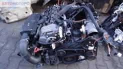 Двигатель Mercedes E W210/S210 , 2000, 2.2 л, дизель CDi (611961)