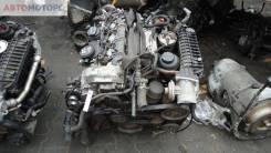 Двигатель Mercedes E W210/S210 , 2002, 2.2 л, дизель CDi (611962)