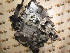 Двигатель БМВ 318 1,8 i N42 B18 AB
