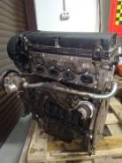 Двигатель (ДВС) Opel Vectra C (2002-2008) z18xer