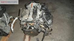 Двигатель Volkswagen Passat B6, 2005, 1.6 л, бензин FSI (BLF)