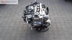 Двигатель Volkswagen Golf 5, 2004, 1.6 л, бензин FSI (BLP)