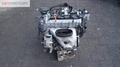 Двигатель Volkswagen Passat B5+ , 2004, 1.6 л, бензин FSI (BLP)