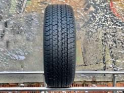 Bridgestone Dueler H/T 840, 255/60 R18