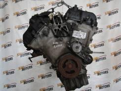 Контрактный двигатель AJ N Ford Escape Fusion Kuga Mariner Milan 3,0 i