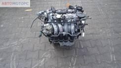 Двигатель Volkswagen Jetta 5, 2006, 1.6 л, бензин FSI (BLF)