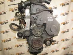 Двигатель Форд Торнео Коннект 1.8 TDI HCPA