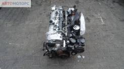 Двигатель Mercedes E W211/S211, 2003, 3.2 л, дизель CDi (648961)