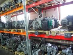 Двигатель X20D1 Chevrolet/ Daewoo 2.0 143 л/с