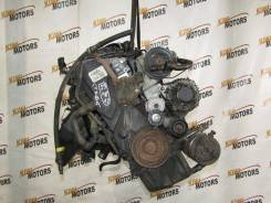Двигатель Форд Мондео 2,0 TDI QXBA