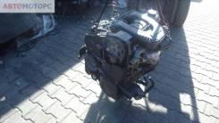 Двигатель Fiat Doblo 1, 2003, 1.9 л, дизель D (223A6000)