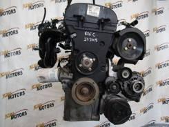 Контрактный двигатель Форд Эскорт 1,8 i RKC