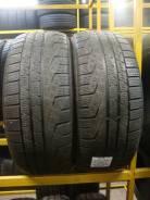Pirelli Winter Sottozero Serie II, 225/50 R17