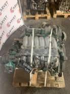 Двигатель G6CU Kia/ Hyundai 3.5л 197л. с G6CU