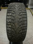 Pirelli Winter Carving Edge. зимние, без шипов, б/у, износ 5%