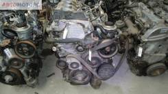 Двигатель Toyota Corolla E140/150, 2007, 2 л, дизель TD (1AD)