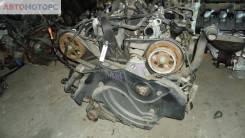 Двигатель Audi A4 B6, 2002, 2.5 л, дизель TDi (BFB)
