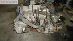 Двигатель Lada 2111 , 2007, 1.6 л, бензин i (21114)
