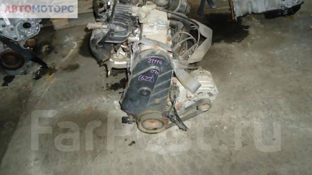 Двигатель Lada 2110 , 2007, 1.6 л, бензин i (21114)