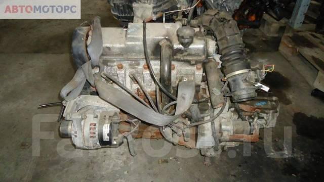 Двигатель Lada 2109 , 2007, 1.6 л, бензин i (21114)