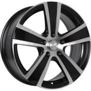 LS Wheels LS 950