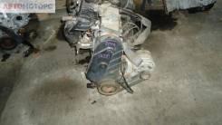 Двигатель Lada 2108 , 2007, 1.6 л, бензин i (21114)