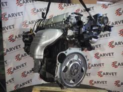 Двигатель G4JP Hyundai/ Kia 2.0л. 131-136 л. с.