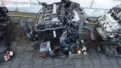 Двигатель Volkswagen Passat B5, 1997, 1.8 л, бензин Ti (AEB)