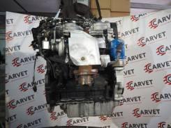 Двигатель D4EA Kia/ Hyundai 2.0л 112-125 л/с