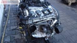 Двигатель Audi A4 B5, 1997, 1.8 л, бензин Ti (AEB)