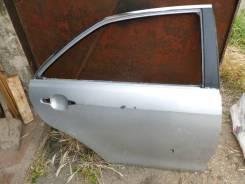 Дверь задняя правая Toyota Camry 6 V40 2006-2011г. в.