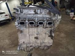 Двигатель J20A Suzuki Grand Vitara 06-15