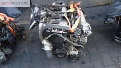 Двигатель Audi TT 8N, 2003, 1.8 л, бензин Ti (AUQ)