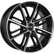 LS Wheels LS 478