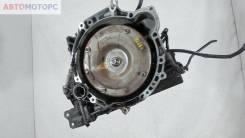АКПП Ford Focus 2 2005-2008, 1.6 л, бензин (HWDA, HWDB)