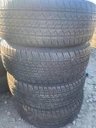 Michelin Latitude, 265/65 R17