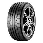Continental ContiSportContact 5P, 245/40 R18