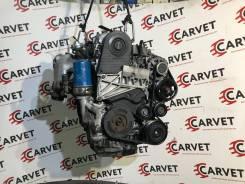 Двигатель Контрактный D4EA 112-113-125-140 л/с 2,0 Дизель для Hyundai